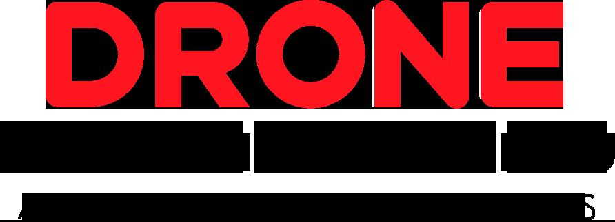 Drone Profesional Perú