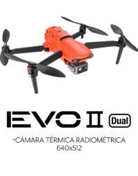 Evo2D_1