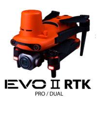 Evo2Rtk1