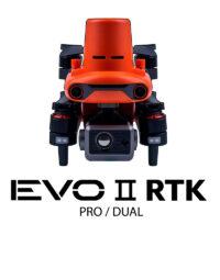 Evo2Rtk3