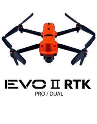 Evo2Rtk4
