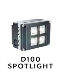 D100SPOTLIGHT
