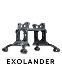 EXOLANDER-SOLO